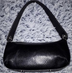 Kate spade leather satchel Bag/pures.